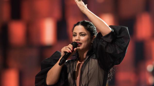 dezo-emel-mathlouthi-chanteuse-tunisienne-3.jpg